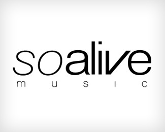 So Alive Music