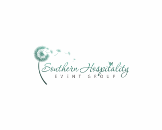 southern hospitality event
