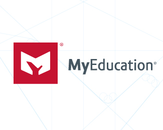 MyEducation®