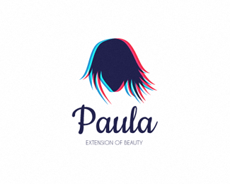 Paula Extensions od Beauty