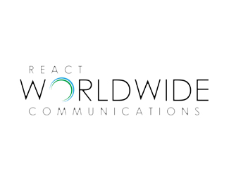 React Worldwide Communications