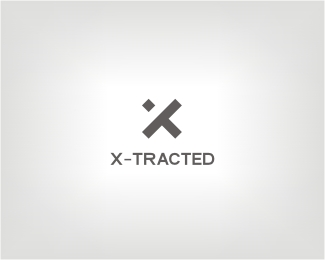 X-tracted