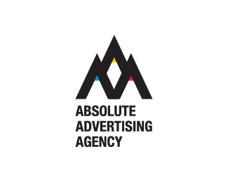 Absolute Advertising Agency