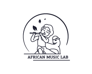 African music lab