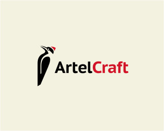 Artel Craft