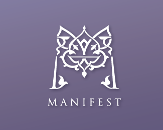 Manifest - Concept Two