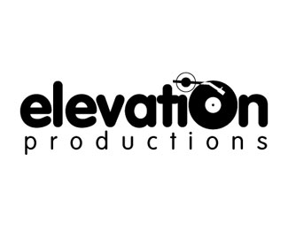 Elevation Productions