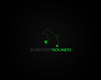 DubstepSounds Play n Pause