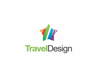 TravelDesign
