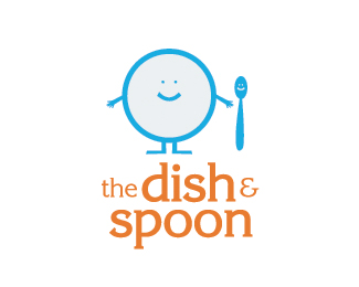 The Dish and Spoon