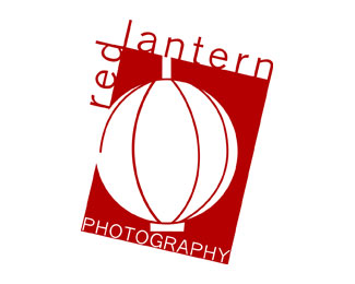 Red Lantern Photography