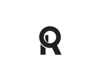 Researcher monogram