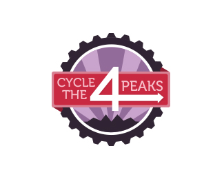 Cycle The 4 Peaks