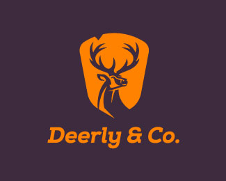 Deerly & Co