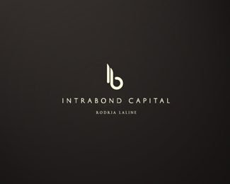 Intrabond Capital