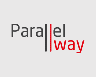 ParallelWay