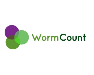 Worm Count