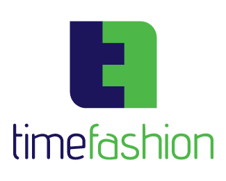 time-fashion