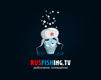 Rusfishing.tv