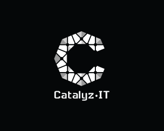Catalyz - IT