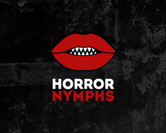 Horror Nymphs