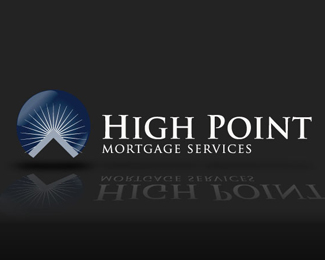 High Point Mortgage