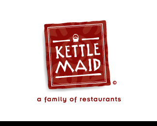 Kettle Maid - A Family of Restaurants