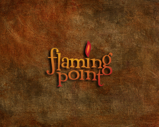 FlamingPoint