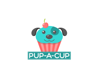 Pup-A-Cup