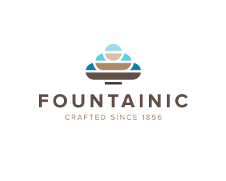 Fountainic