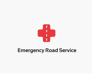 emergency road service