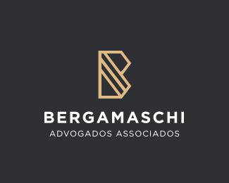 Bergamaschi - Advogados Associados