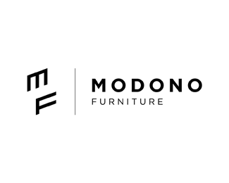 Modono Furniture
