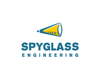 Spyglass Engineering