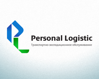 Personal Logistic