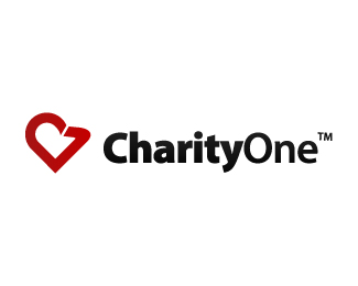 Charity One