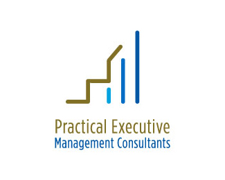 Practical Executive Management Consultants