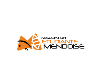 Association Etudiante Mendoise
