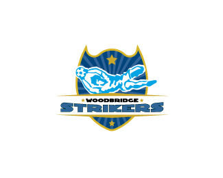 Woodbridge Strikers