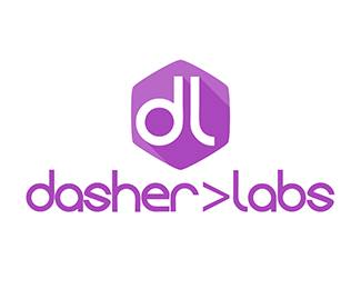 Dasher Labs