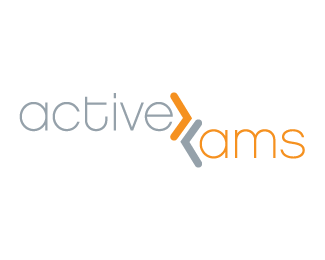 Active AMS