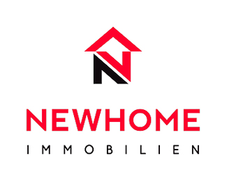 new home inmobilien