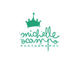 Michelle Ocampo Photography