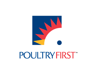 PoultryFirst