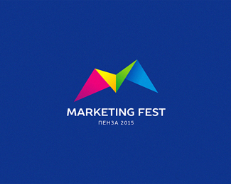 Marketing Fest