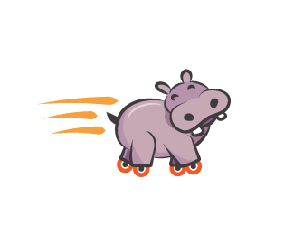 Turbo Hippo