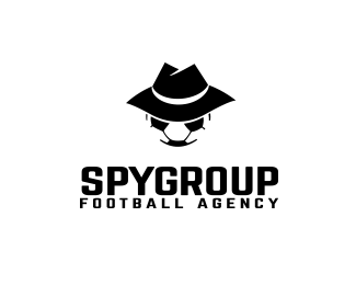 Spy Group