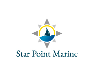 Star Point Marine