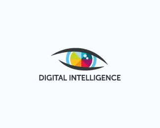 Digital Intelligence v3