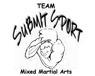 Team Submit Sports